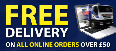 Free Delivery Online!