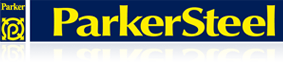 Go to ParkerSteel home page