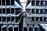Steel-Profiles-sections