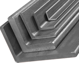 steel-angle-various-sizes