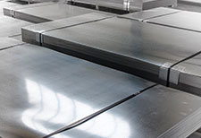 Sheet-Metal-ParkerSteel-Parker-Steel-04
