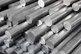 Steel-Profiles-solid-round-steel