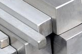 square-steel-rods