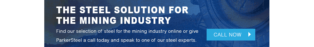 Steel-for-the-Mining-Industry