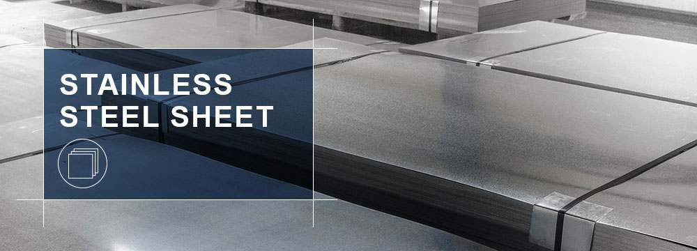 ParkerSteel-Stainless-Steel-Sheet