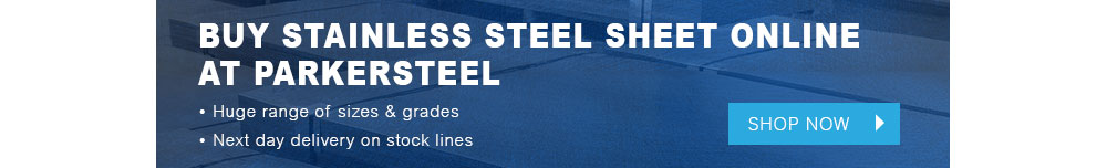 Buy-Stainless-Steel-Sheet-online-at-ParkerSteel