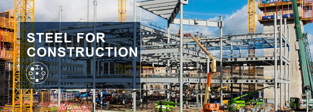 ParkerSteel-steel-for-the-construction-industry
