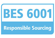 bes6001-responsible-sourcing-small