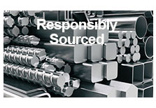 bes6001-responsible-sourced-steel