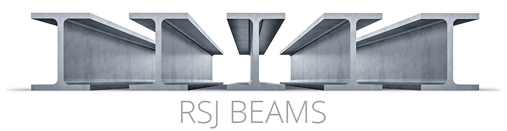 RSJ-Beams-Header-Banner