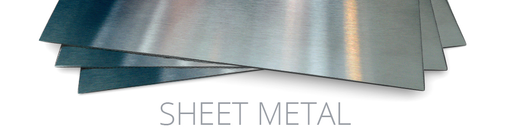 Sheet-Metal-Header-Banner