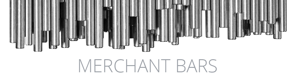 Buy-Merchant-Bars-Header-Banner