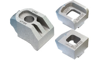 Lindapter-Girder-Clamps--Options1