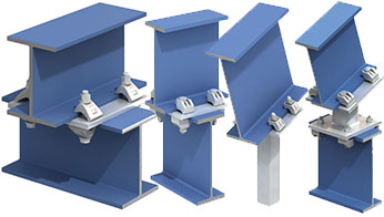 Lindapter-Girder-Clamps-Assembly-Options1